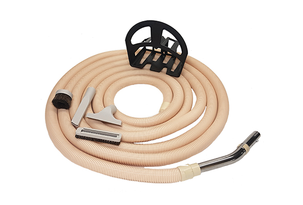 ATT2400 - Attachment Kit With Hose