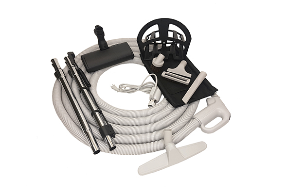 ATT8000 Attachment Kit