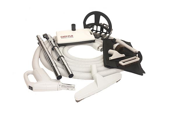 ATT8300 - Attachment Kit