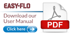 Download Our User Manual