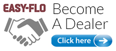 Easy-Flo Dealer