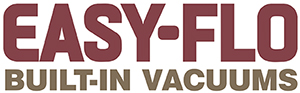 EasyFlo Logo