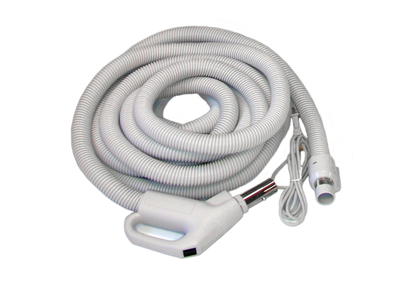 Home Easy Flo Vacuum Systems Quality Built In Vacuums